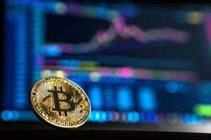Bitcoin casinos speel in betrouwbare casino's