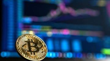 Bitcoin casino speel in betrouwbare casino's