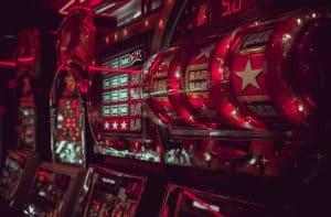 de beste casino bonus de welkomstbonus