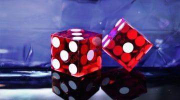 Nr. 1 baccarat kaartspel gids een complete uitleg en strategie