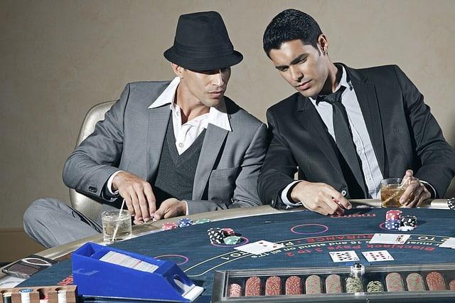 Waarom gokken zo verslavend is