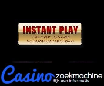 instant play cz.com