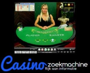 live dealer casino cz