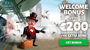 Wat spelen bij Billion Casino geweldig maakt