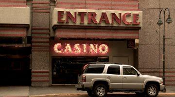 Online casino nieuws blog de laatste berichten