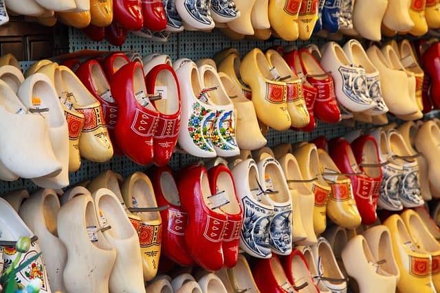 massale interesse licenties nederlandse online gokmarkt