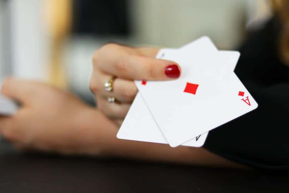 kansspelautoriteit maakt vergunningseisen gokmarkt bekend