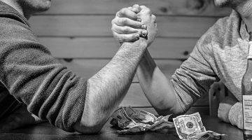 Waarom geen No Deposit Casino Bonuses gebruiken? 5 Redenen!