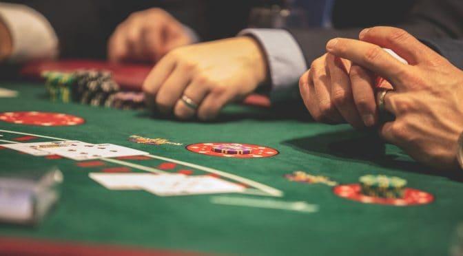 Wat maakt een goed online casino in 2021